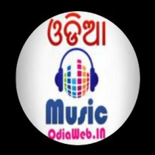odia_song_world