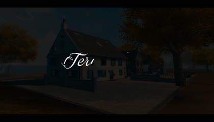 TERI MITTI SONG FREE FIRE 🔥