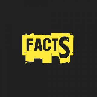 facts2now