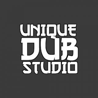 Unique Dub Studio