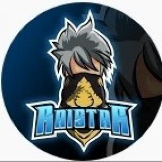 Himanshu FF Gaming