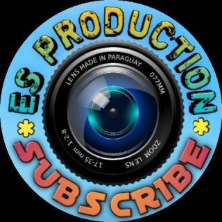 ES PRODUCTION 1