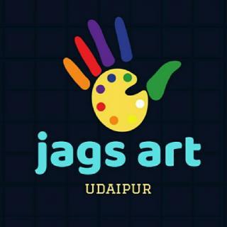 JAGS ART UDAIPUR