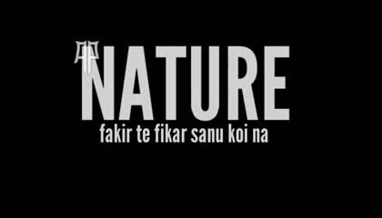 karan Aujla song black background whatsapp status  punjabi song black background status