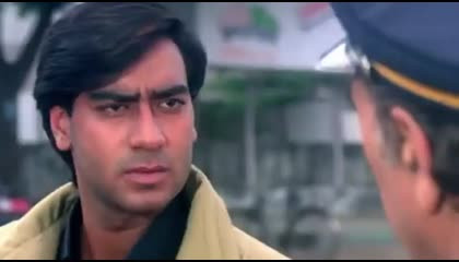 Ajay dewgan new movie