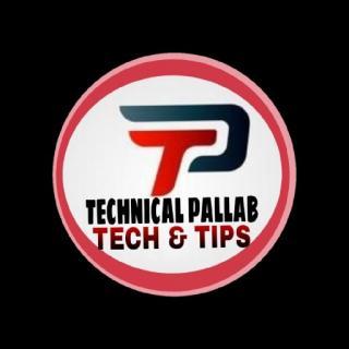 TechnicalPallab
