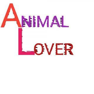 AnimalLover