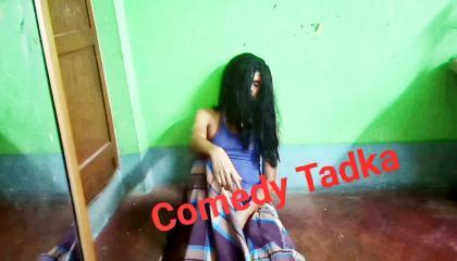 Comedy Tadka  Bengoli funny 2021 Comedy  funny