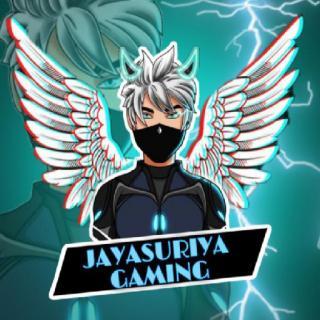Jayasuriya Gaming