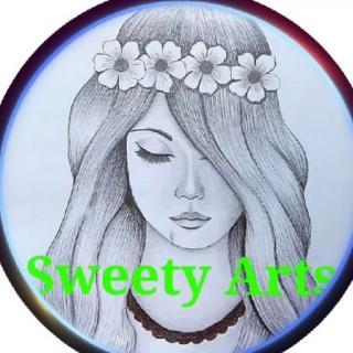 Sweety Arts