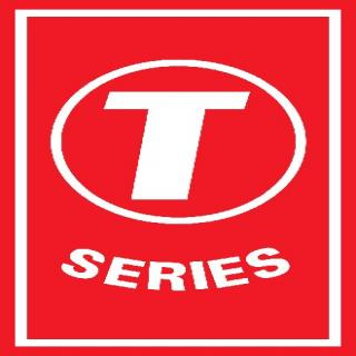 T-Series. song