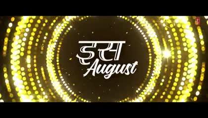 zaalima coca cola song teaser Nooran Fateh Shreya Ghoshal Bhushan Kumar