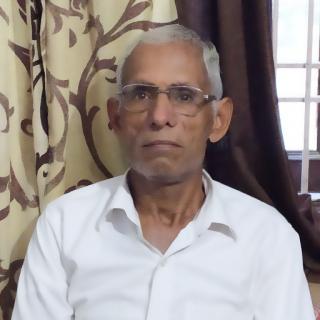 Shiv Ram Jat