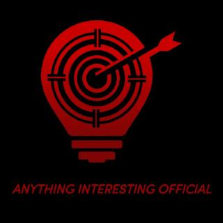 Anything Interesting Official