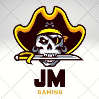 JM_GAMING