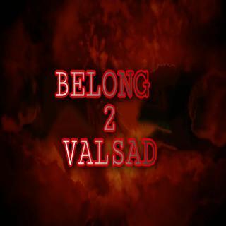 BELONG 2 VALSAD