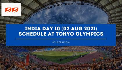 India 🇮🇳 today schedule at Tokyo Olympics games 2020  congratulations P.V Sindhu  Hockey India