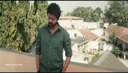 Quit pannuda Tamil HD
