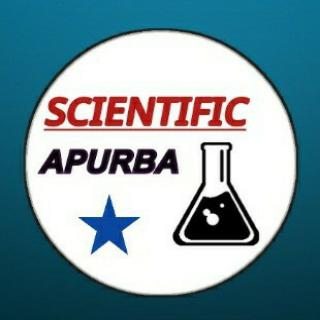 Scientific Apurba
