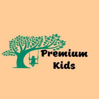 Premium Kids