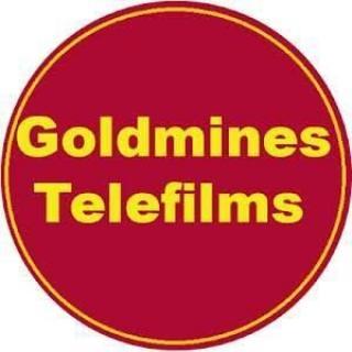 goldmines telefilms movie