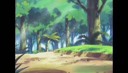 Pokemon Episode 1