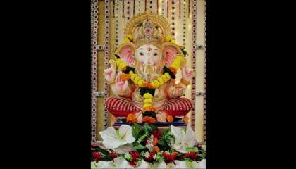 Mere Shree Ram Aaye Hai I Shree Ram Song I