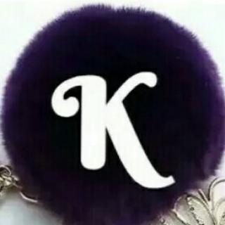 k g music