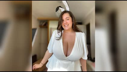 Hot sexy Gril Lingerie Bikini -Try On Haul hot+19 girl BIKINI try