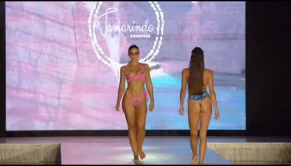 Try on haul  hot girls bikini 👙 try on haul 2021