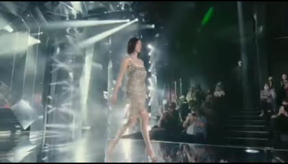 Fashion tvsweet Alisefashion show 2021