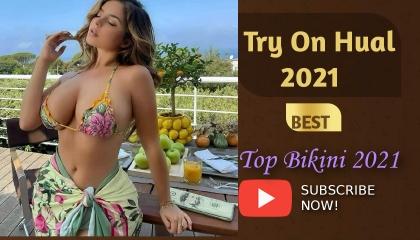 Micro DRESS try   Drees shoping on  bikini top see dress