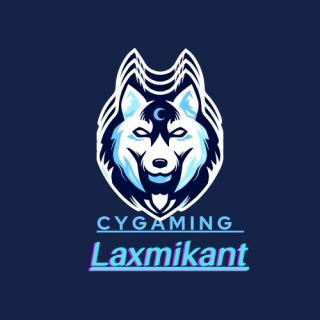 CY Laxmikant