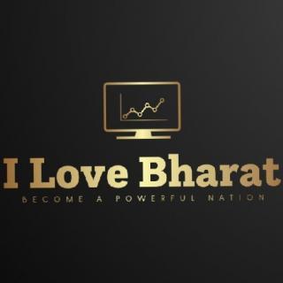 I_Love_Bharat