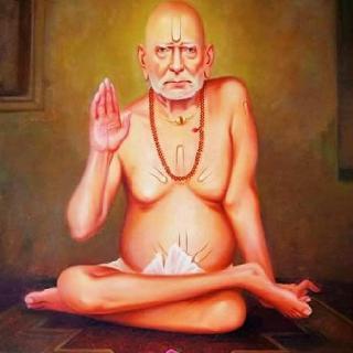 Samarth Ayurveda