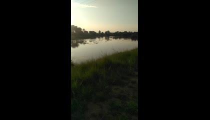 घाघर नदी अजीत नगर हरियाणा Ghaghar river ajit nagar Hariyana
