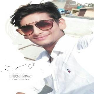 Sunny Yadav Official