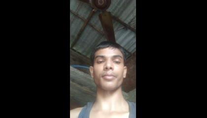 Papaya try 🌳 Deshi Vlogs