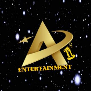 A1 Entertainment