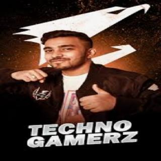 Techno gamers fans