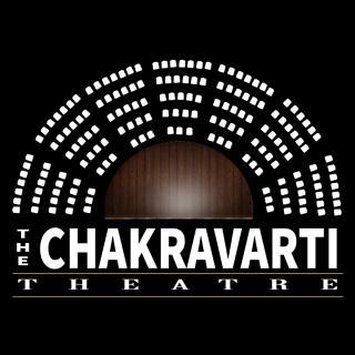 The Chakravarti Theatre Group