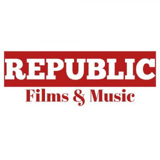 REPUBLIC Films & Music