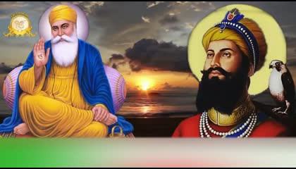 Sukhmani Sahib Path( Very Sweet Voice) Please follow my channel.  Click link in discription