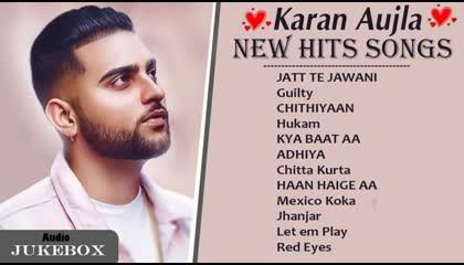 Karan Aujla,Please follow my channel, Click on the link below in discription.