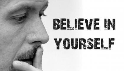 BELIEVE IN YOURSELF best motivation story in kannada