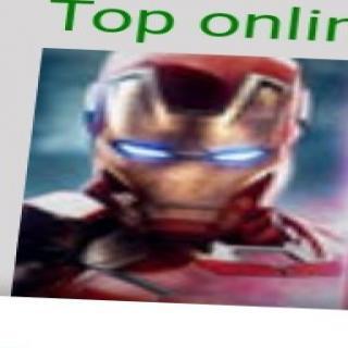 sp gamer