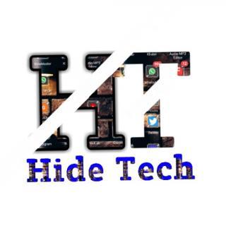 Hide Tech