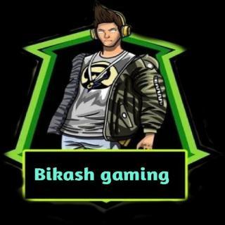 Bikash gaming official