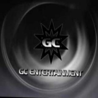 G C Entertainment