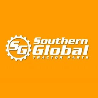 Southern Global Tractor